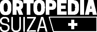 ortopedia-suiza-logo-bn