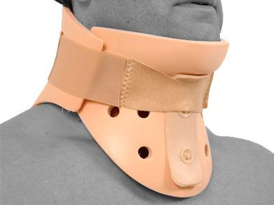 Cuellos Ortopédicos